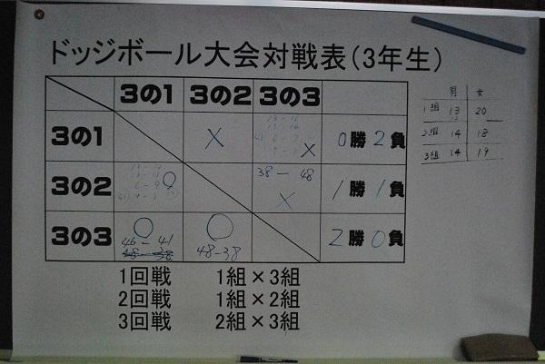 f:id:ryokuyo-e:20161108120702j:plain