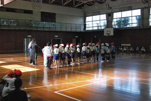 f:id:ryokuyo-e:20161109124725j:plain