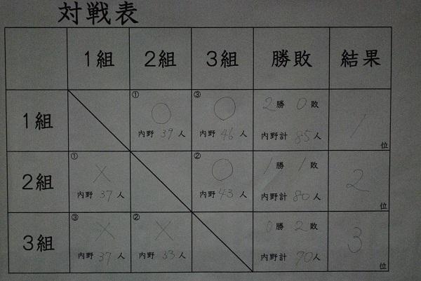 f:id:ryokuyo-e:20161110123824j:plain
