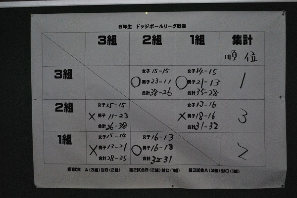 f:id:ryokuyo-e:20161111124006j:plain