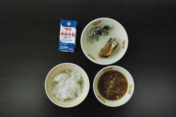 f:id:ryokuyo-e:20161111124749j:plain