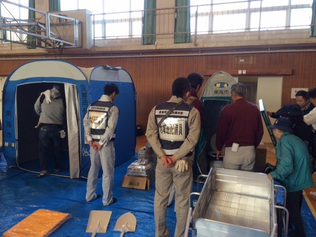 f:id:ryokuyo-e:20161113205516j:plain