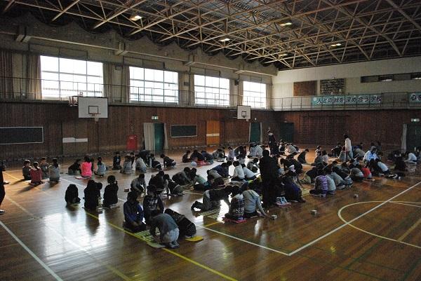 f:id:ryokuyo-e:20161118142437j:plain
