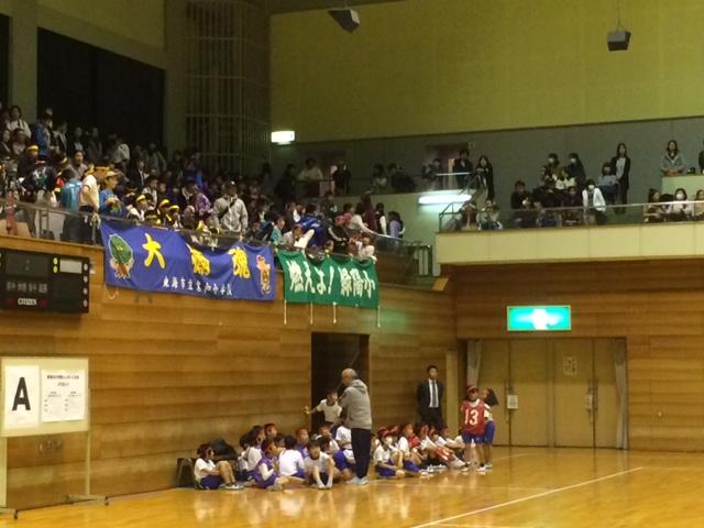 f:id:ryokuyo-e:20161119101314j:plain