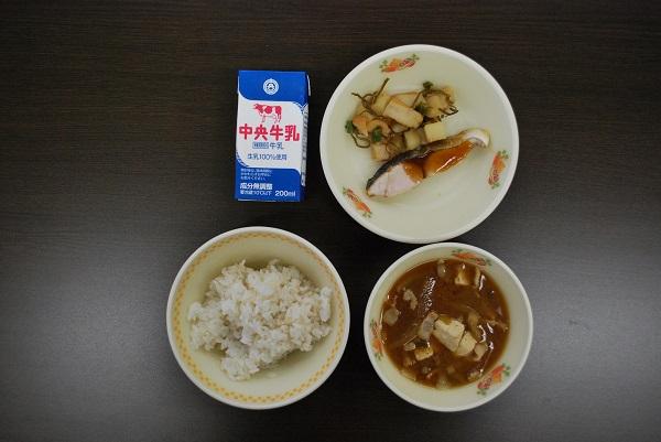 f:id:ryokuyo-e:20161213123459j:plain