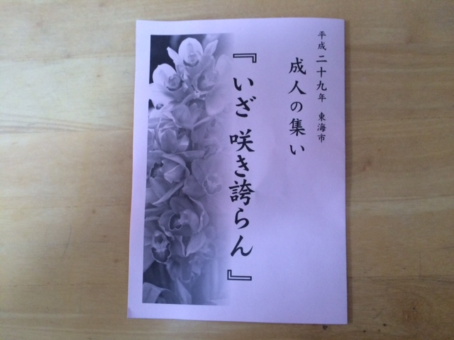 f:id:ryokuyo-e:20170108113140j:plain