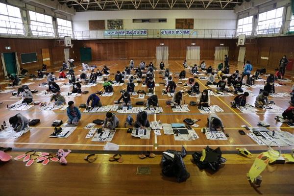 f:id:ryokuyo-e:20170113150830j:plain