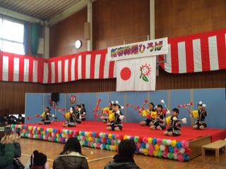 f:id:ryokuyo-e:20170115150022j:plain