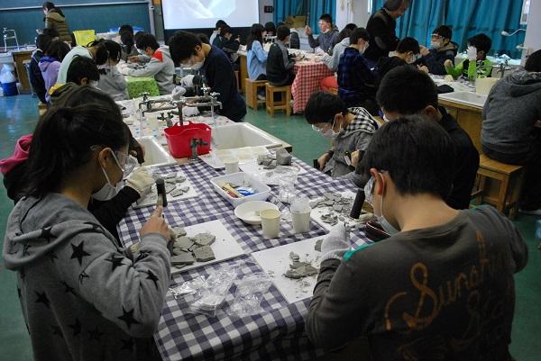 f:id:ryokuyo-e:20170125123410j:plain
