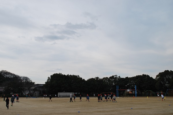 f:id:ryokuyo-e:20170127110914j:plain