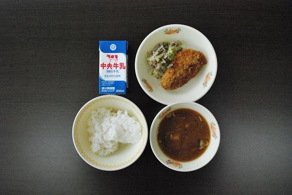 f:id:ryokuyo-e:20170224123950j:plain