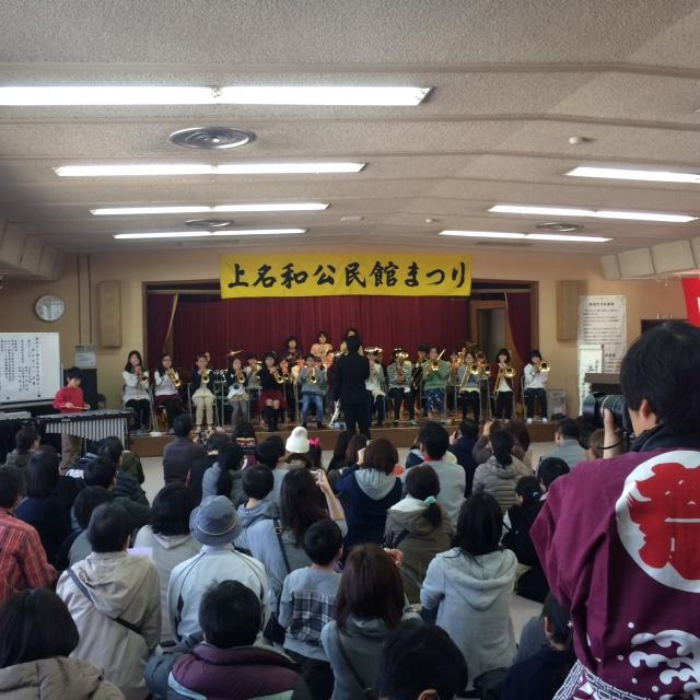 f:id:ryokuyo-e:20170226120817j:plain