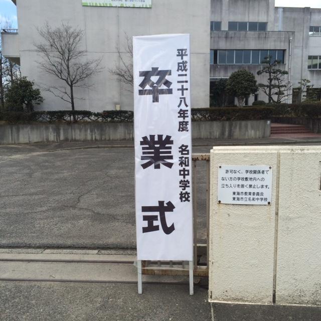 f:id:ryokuyo-e:20170303113054j:plain