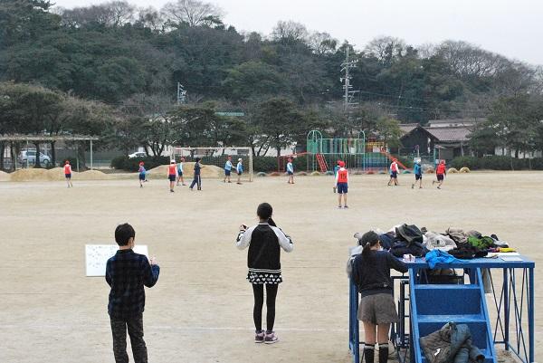 f:id:ryokuyo-e:20170306123851j:plain