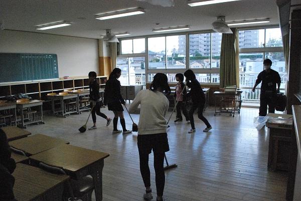 f:id:ryokuyo-e:20170315170709j:plain
