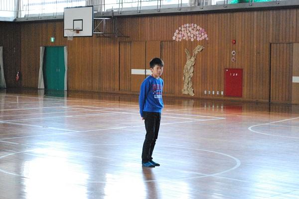f:id:ryokuyo-e:20170421162536j:plain