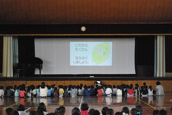 f:id:ryokuyo-e:20170424125732j:plain