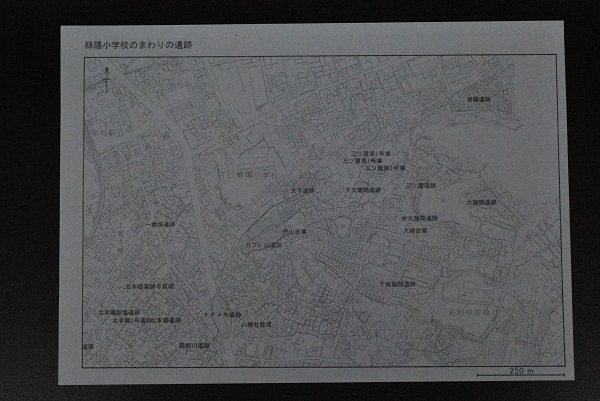 f:id:ryokuyo-e:20170427123052j:plain