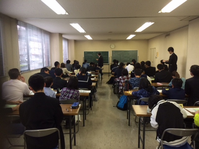 f:id:ryokuyo-e:20170429163203j:plain