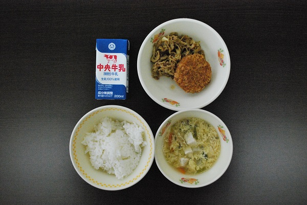 f:id:ryokuyo-e:20170515130940j:plain