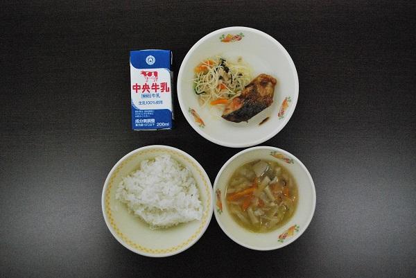 f:id:ryokuyo-e:20170517123438j:plain