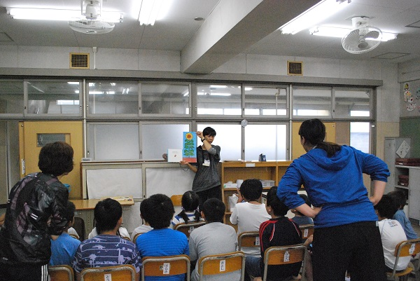 f:id:ryokuyo-e:20170524102857j:plain