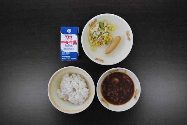 f:id:ryokuyo-e:20170530121045j:plain