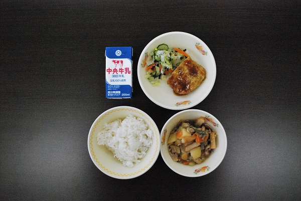 f:id:ryokuyo-e:20170601122928j:plain