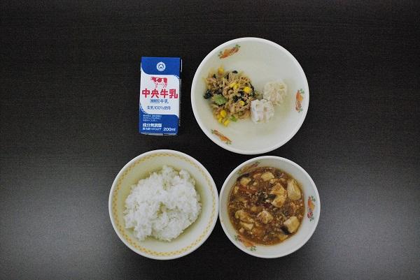 f:id:ryokuyo-e:20170605122215j:plain