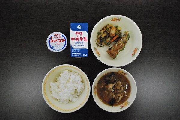 f:id:ryokuyo-e:20170608124446j:plain