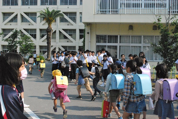 f:id:ryokuyo-e:20170616101012j:plain