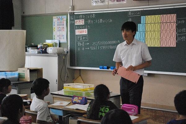 f:id:ryokuyo-e:20170620145758j:plain