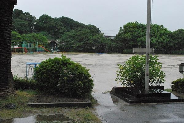 f:id:ryokuyo-e:20170621094107j:plain