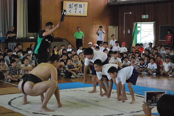 f:id:ryokuyo-e:20170626130639j:plain