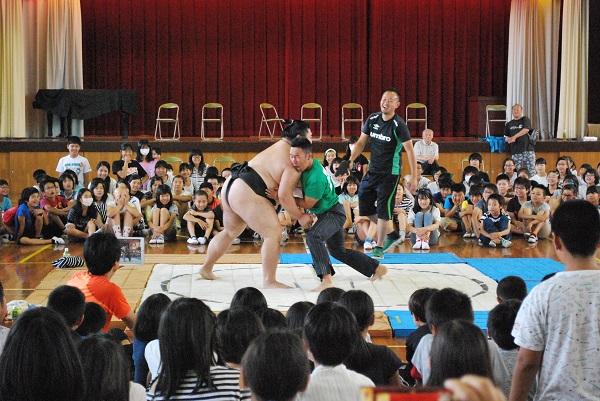 f:id:ryokuyo-e:20170626131216j:plain