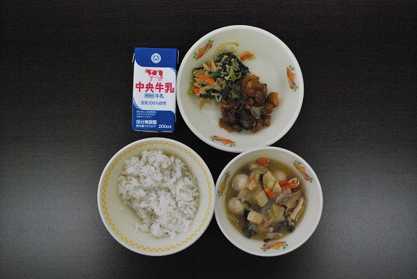 f:id:ryokuyo-e:20170627125816j:plain