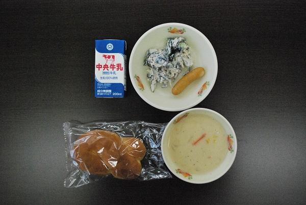 f:id:ryokuyo-e:20170706122358j:plain