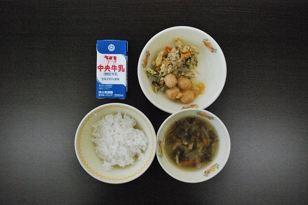 f:id:ryokuyo-e:20170718123901j:plain