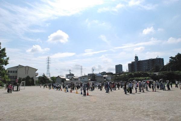 f:id:ryokuyo-e:20170819101124j:plain