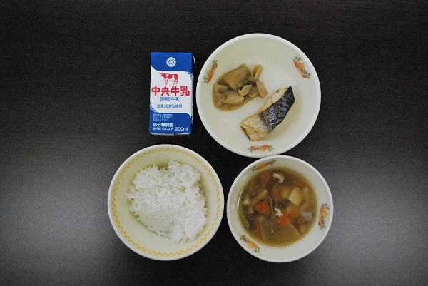 f:id:ryokuyo-e:20170920125716j:plain