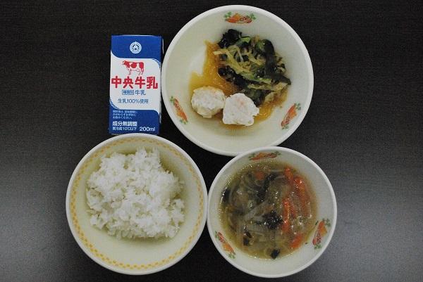 f:id:ryokuyo-e:20171002124856j:plain
