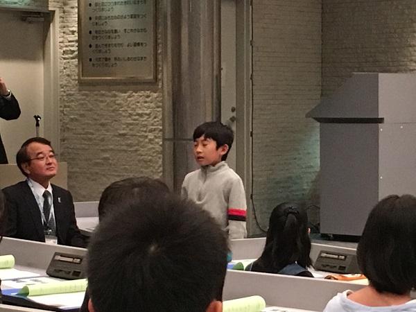 f:id:ryokuyo-e:20171023092052j:plain