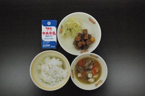 f:id:ryokuyo-e:20171024125715j:plain