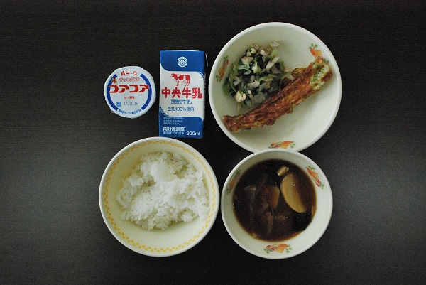 f:id:ryokuyo-e:20171102125405j:plain