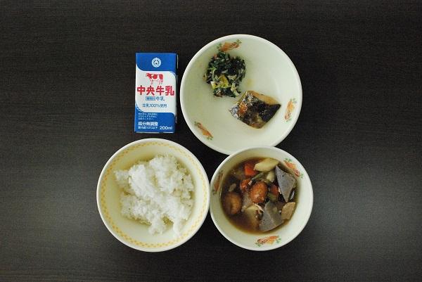 f:id:ryokuyo-e:20171115134146j:plain