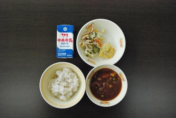f:id:ryokuyo-e:20171116125828j:plain