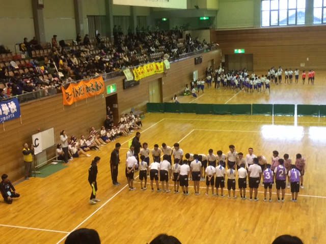f:id:ryokuyo-e:20171118133730j:plain