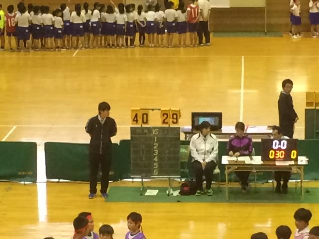 f:id:ryokuyo-e:20171118140549j:plain