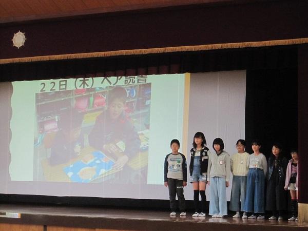 f:id:ryokuyo-e:20171120114440j:plain