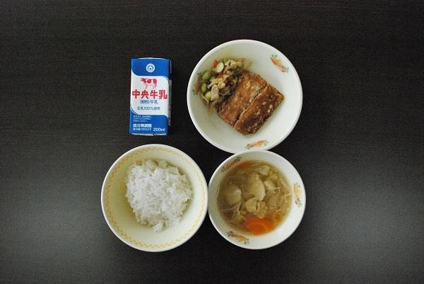 f:id:ryokuyo-e:20171127135539j:plain